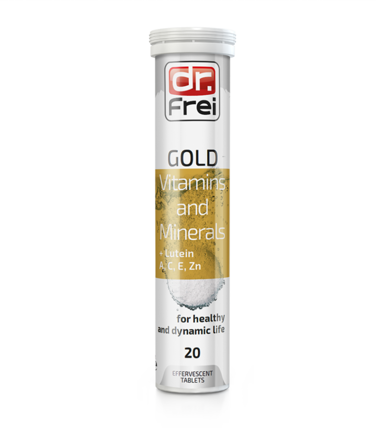dr_frei_site_product_458x520_x2_gold